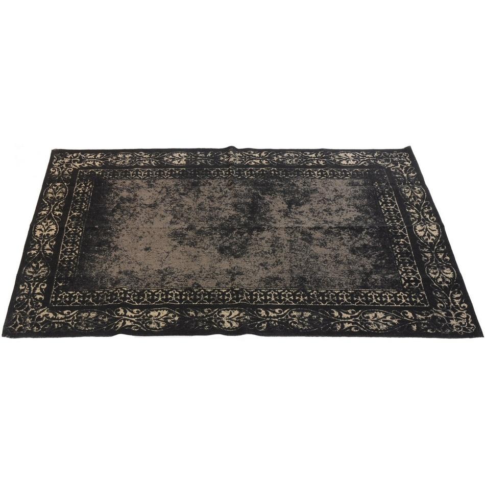 Kusový koberec Morocco, 180 x 120 cm