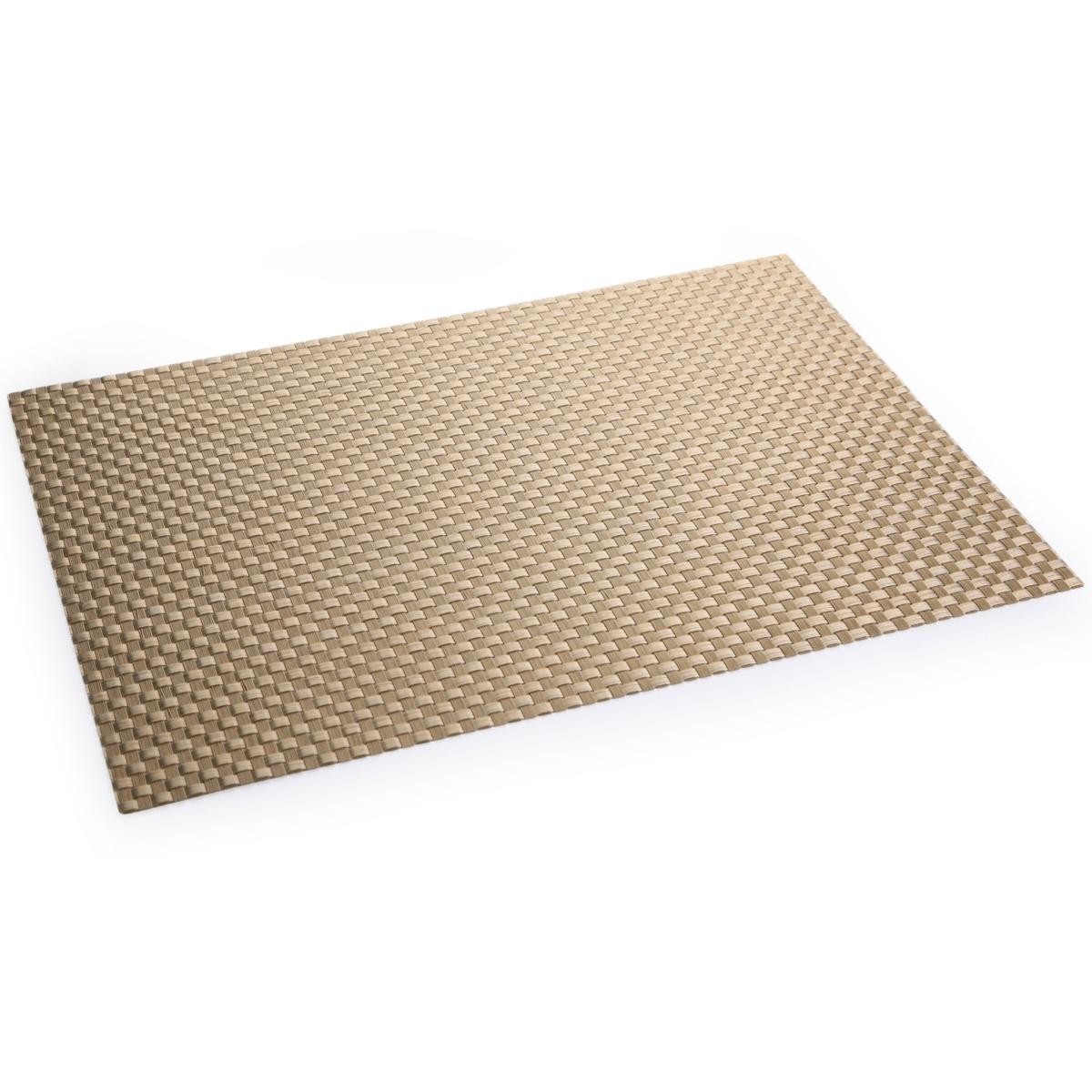Tescoma prostírání Flair shine zlatá, 45 x 32 cm