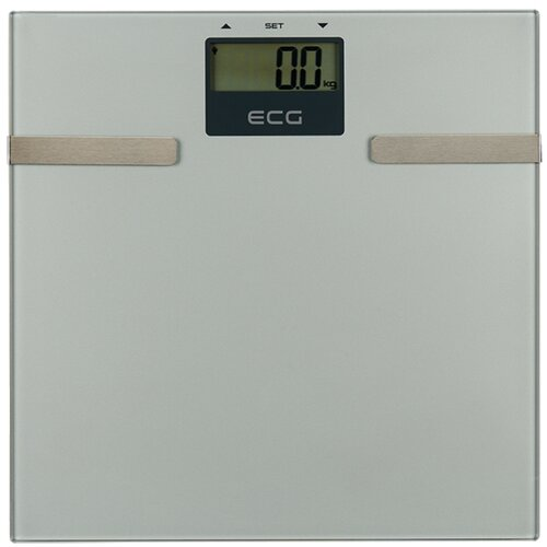 ECG OV 126 Digitální osobní váha