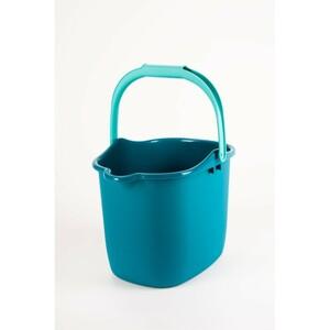 Heidrun kbelík zelená 5050/LHT 16 l