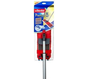 Vileda Premium 5 mop AquaPower 140772