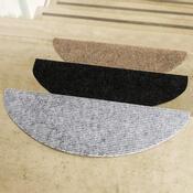 Nášlap na schody Quick step béžová, 24 x 65 cm