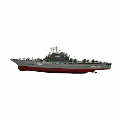 RC loď bitevní HS12121
