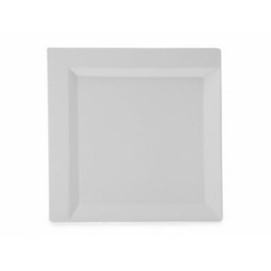 Maxwell & Williams ZiiZ Mělký talíř 26,5 cm