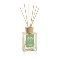 Tescoma illatdiffúzor FANCY HOME 200 ml, Citromfű