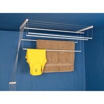 Stropní sušák na prádlo Ideal 7 tyčí, 170 cm