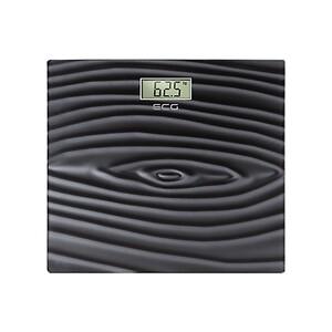 ECG OV 128 3D Osobní váha
