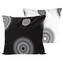 4Home Poszewka na poduszkę Tango, 2x 40 x 40 cm