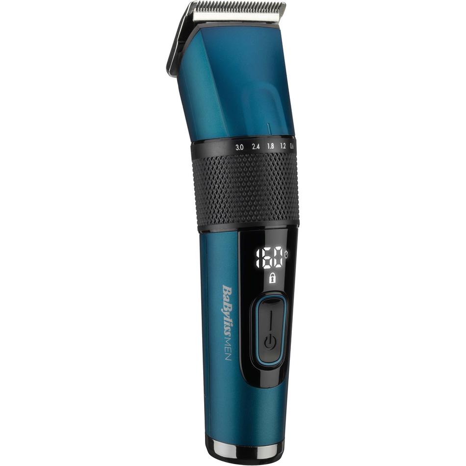BaByliss E990E zastřihovač vlasů