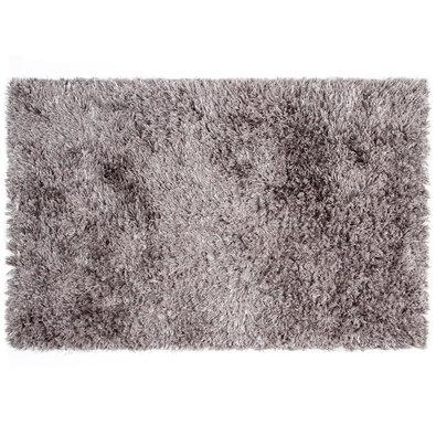 Kusový koberec Emma šedá, 70 x 120 cm