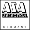 asaselection