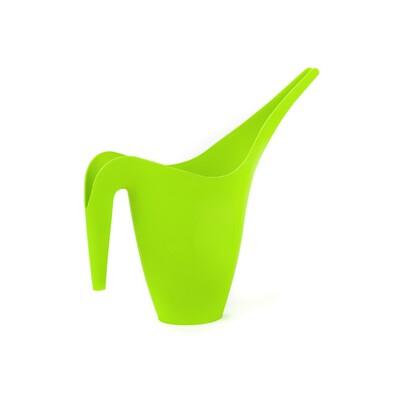 Happy Green Kanva plastová 1 l