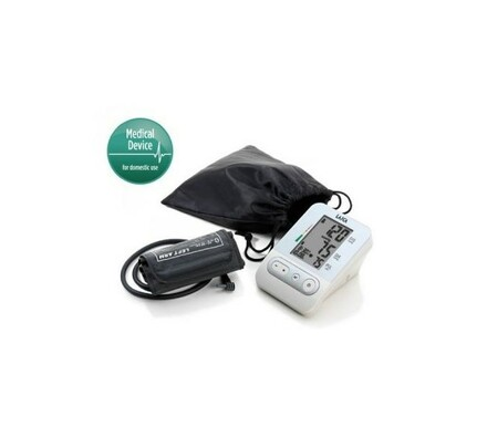 Laica BM2301 tlakomer digitálny