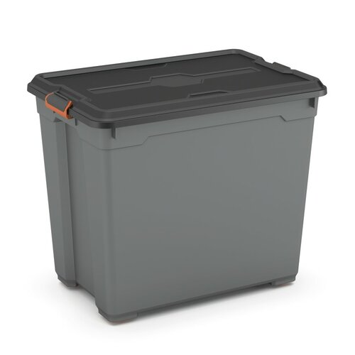 Kis Moover Box Pro XXL 80 l