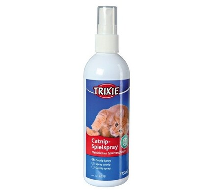Catnip spray, Trixie, 175 ml