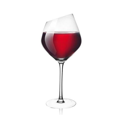 Pahare pentru vin roșu Orion Exclusive, 6 buc.