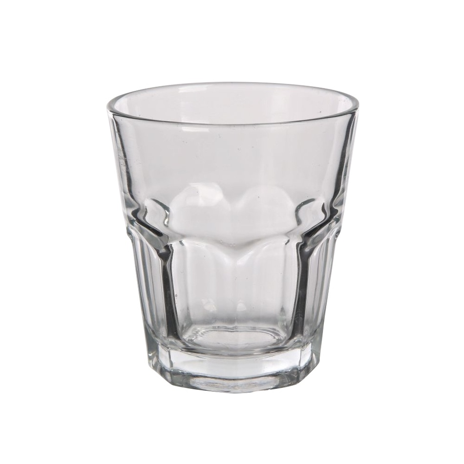 Altom Sada sklenic Max 290 ml, 6 ks