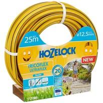 Hozelock Zavlažovacia hadica Tricoflex Ultramax 25 m, žltá