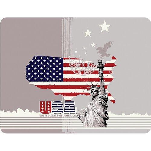 Matějovský prestieranie Liberty USA, 35x45cm