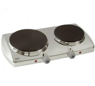 Sencor SCP 2251 elektrický vařič