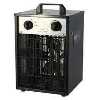 Asist AE7HE30-ZH nagrzewnica elektryczna, 3 kW