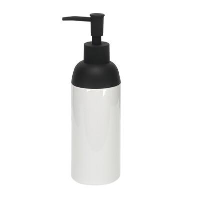 Kleine Wolke dávkovač mýdla Mix bílá