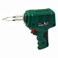 Asist AE6P10DN elektrická spájkovacia pištoľ, 100 W