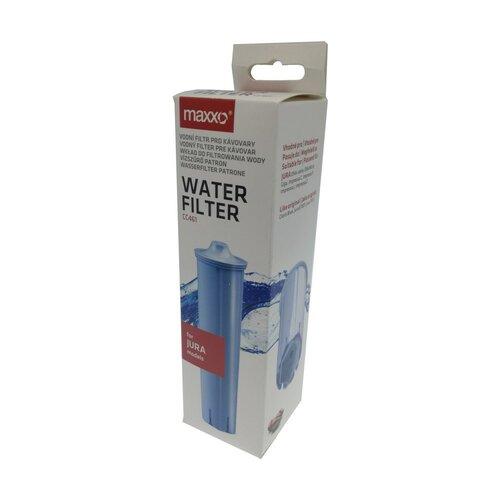 Maxxo Vodný filter pre kávovary Jura