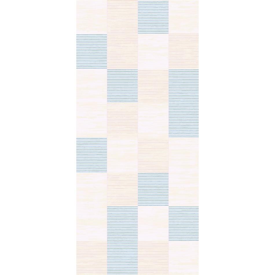 Habitat Kusový koberec Lavinia modrá, 130 x 190 cm