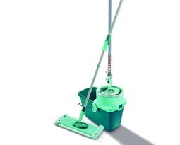 Leifheit Clean Twist extra soft M  upratovací set