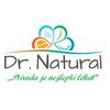 Dr.Natural (29)