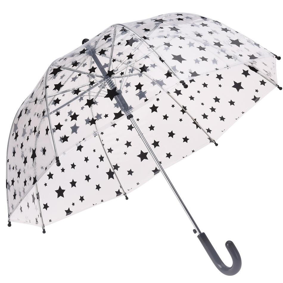 Koopman Detský dáždnik Hviezdy, pr. 65 cm