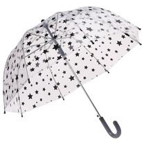 Koopman Dětský deštník Hvězdičky, pr. 90 cm