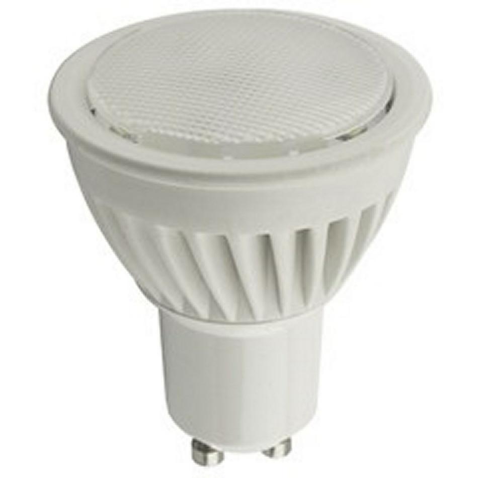 Žárovka LED bodová, Epistar, 5 W, Solight