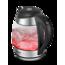 Concept RK4060 vízforraló világítással  1,8 l