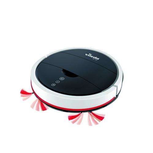 Vileda Robot VR102 robotický vysavač
