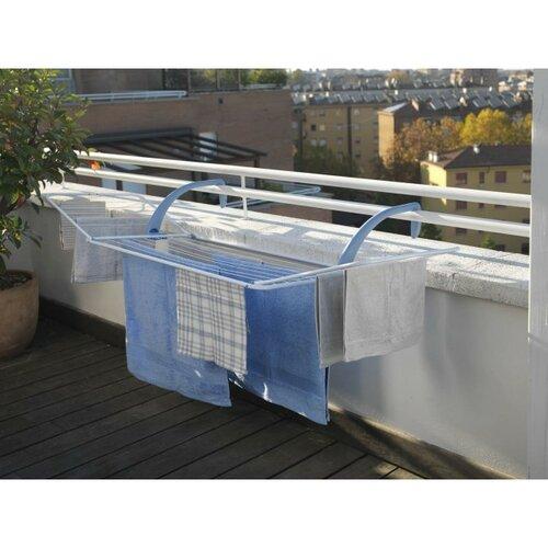 Gimi Brezza 200 ruhaszárító balkonra