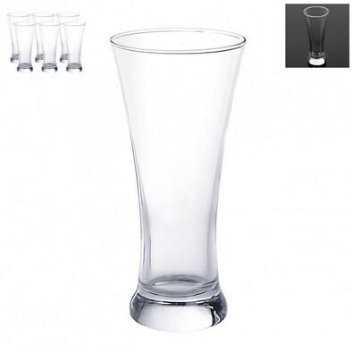 SORGUN pivní sklenice 0,4 L