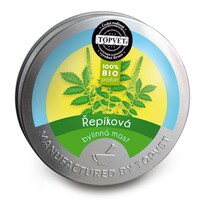 Topvet Repíková masť, 50 ml