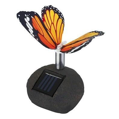 Rabalux Abrid 8505 solární lampa