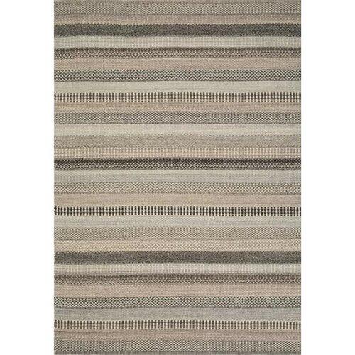 Ligne Pure kusový koberec Enjoy 216.001.600 béžový, 170 x 240 cm