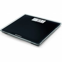 Soehnle Digitálna osobná váha Style Sense Compact 100