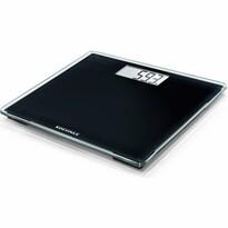 Soehnle Digitální osobní váha Style Sense Compact 100