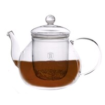 Berlinger Haus Konvička na čaj louhovací 1 l