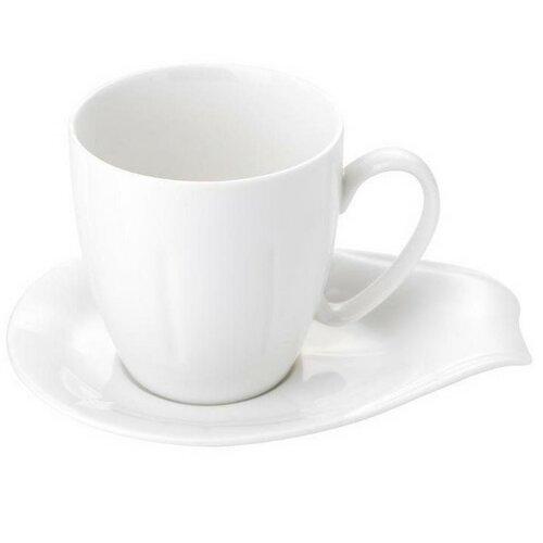 Florina 6dílná sada na kávu Kappa