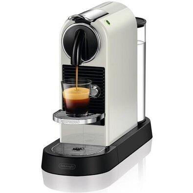 De'Longhi Nespresso EN 267 WAE kávovar na kapsle