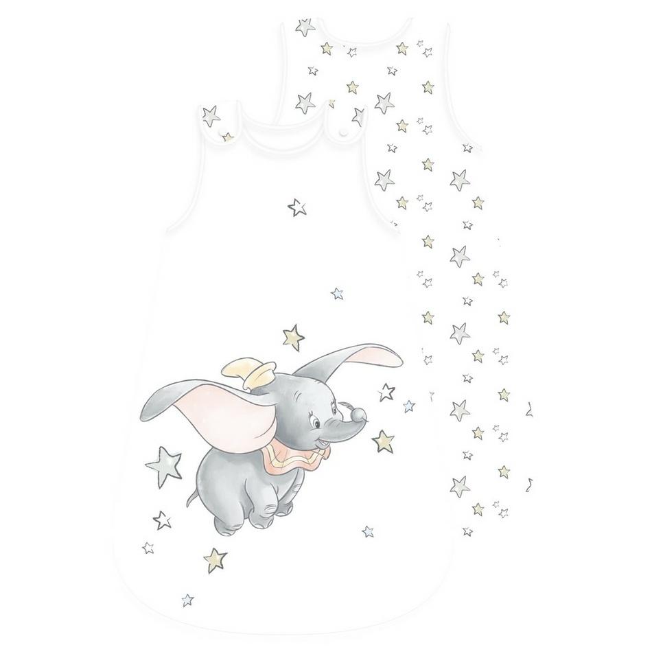 Herding Detský spací vak Dumbo