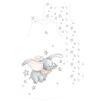 Herding Dumbo gyermek hálózsák, 45 x 70 cm
