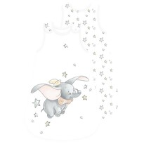 Herding Śpiworek dziecięcy Dumbo, 45 x 70 cm