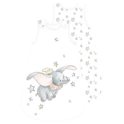 Herding Dětský spací pytel Dumbo, 45 x 70 cm